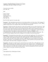 letter essay format agi mapeadosen co fifth business essay  essay 5 page essay examples agi mapeadosen co letter essay format agi