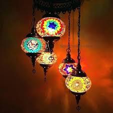 lamp shades turkish lamp shades pendant lights new mosaic ceiling handmade hanging glass
