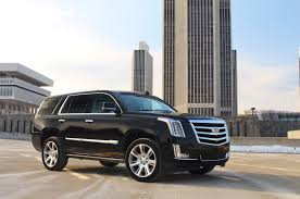 2018 cadillac v series. perfect 2018 2018 cadillac escalade v series exterior black color sideview throughout cadillac v series