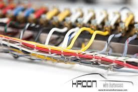 porsche wiring harness replacement porsche image porsche wiring harness wiring diagram and hernes on porsche wiring harness replacement