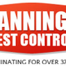 manning pest control. Simple Control Photo Of Manningu0027s Pest Control  Southport NC United States With Manning Yelp