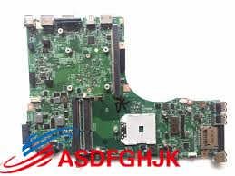 Detail Feedback Questions about FOR Toshiba Tecra C50 B Laptop ...