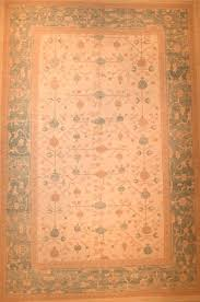 idea rug cleaning atlanta or oushak azra oriental rugs fine persian rugs turkish rugs atlanta oushak luxury rug cleaning atlanta