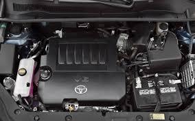 Rav4 » 1997 toyota rav4 engine 1997 Toyota ; 1997 Toyota Rav4 ...