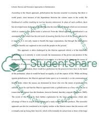 essay topics about career hookah