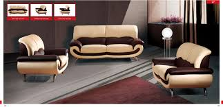 The Living Room Furniture Shop Glasgow Amazing Unique Living Room Furniture Ideas For Home Designs And