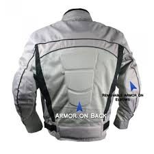 xelement armored mens black leather motorcycle jacket the best