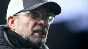 Jürgen norbert klopp (born 16 june 1967) is a german football manager who is currently the manager of liverpool f.c. Liverpool Coach Jurgen Klopp Unable To Attend Mother S Funeral
