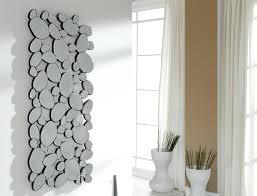 contemporary wall mirrors decor ideas home decor inspirations contemporary wall mirrors unique contemporary wall mirrors contemporary