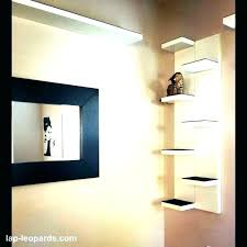 designer cat trees furniture. Wonderful Trees Decoration Mirror Hall Trees Entryway Furniture The Home Depot Pertaining  To Wall Tree Plan Intended Designer Cat E