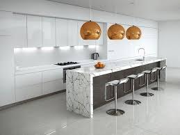 Kitchen Benchtop Kitchen Designs Photo Gallery Kisk Kitchens Gold Coast