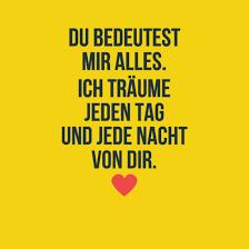 Whatsapp Status Liebessprüche Für Ihn Zitatelebenalle