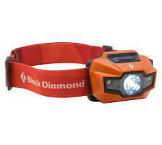 Black Diamond Headlamp Light Storm Headlamp Black Diamond Ski Gear The Colorado Trail