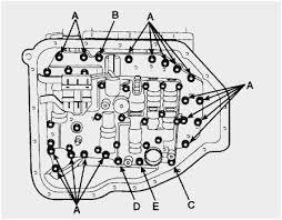 2006 kia spectra wiring diagram wonderfully kia spectra fuse box 2006 kia spectra wiring diagram lovely electrical wiring diagram kia optima of 2006 kia spectra wiring