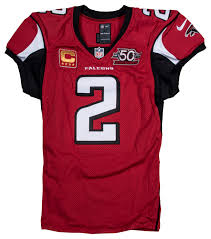 New Falcons Atlanta 2015 Jerseys bfbeecceafcbf|My 2019 NFL Power Rankings Week 3