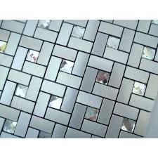 l and stick mosaic remarkable contemporary glass tile backsplash decorative wall most lovely
