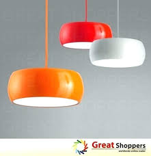 modern lighting shades. Modern Lighting Shades Ceiling Lamp Color Shade Light Baby 0 G