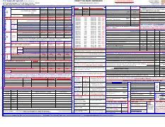 Indexation Chart Pdf Income Tax Chart Pdf 20 0 6 30 0 9 20 0 6 30 0 9 C F Of