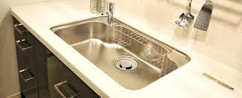 overmount sink on granite sink over mount sink granite overmount sink on granite