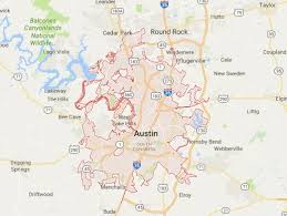 cost of living in austin texas