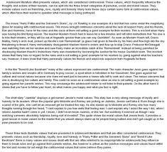 writing a critical analysis essay sample critical essay swot analysis writing example topics outline