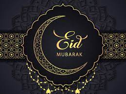 Eid Mubarak Images, Wishes & Messages 2020: Happy Eid-ul-Fitr Wishes,  Messages, Quotes, Images, Pictures, Wallpapers and Greeting Cards