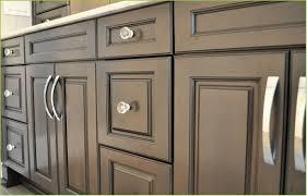 brilliant fashionable kitchen cabinet hardware knobs size of kitchen cabinet hardware wonderfully copper t pull handle