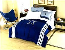 dallas cowboy sheet cowboy bedding sets cowboys full size bedding sheet set queen king cowboys baby