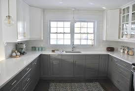 Kitchen Cabinet Installation Guide Kitchen Design Choosing Gold Hardware Pulls And Install Guide