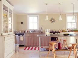 modern kitchen paint colors ideas. Exellent Paint Popular Of Modern Kitchen Paint Colors Ideas Latest Home Furniture  With Extraordinary Painting With B