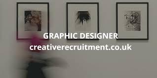 Creative Retail Jobs