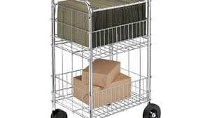 office trolley cart. Interior And Home: Amusing Superb Office Trolley Cart Uk Fellowes Mail  Decor Of Office Trolley Cart L