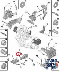 citroen ds3 engine diagram citroen wiring diagrams