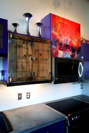 Industrial Design Kitchen Apartments Likable Industrial Design Kitchen Modern Home And