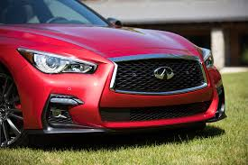 2018 infiniti q50. Beautiful Q50 31  32 With 2018 Infiniti Q50