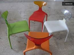 recycled furniture pinterest. Image 4 Of Chairs Made In Italy (used) 65$ Mkalles Beirut Recycled Furniture Pinterest R