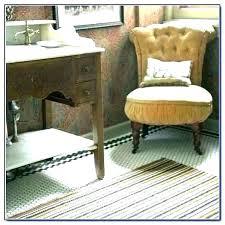 kitchen sink rugs corner kitchen rug sink rug for kitchen sink area corner kitchen rug corner