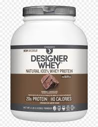 Designer Whey Target Natural 100 Whey Protein Powder Designer Whey Protein Hd