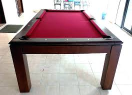 Pool table dining top Carmel Dining Top Pool Table Pool Table Top For Dining Table Dining And Pool Tables Dining Top With Burgundy Cloth Pool Pool Table Top For Dining Dining Top Pool Gaing Dining Top Pool Table Pool Table Top For Dining Table Dining And