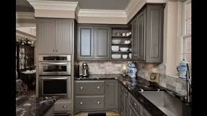 victorian kitchen cabinets contemporary kitchen cabinets grey kitchen flooring with grey cabinets small kitchen gray cabinets grey stained cabinets