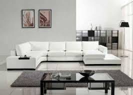 modern white living room furniture. White Living Room Furniture Modern Sets Elitewooddesign Style