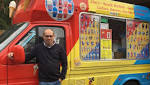 Grandad to be part of ice cream van world record attempt