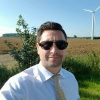"50+ ""Paul Dumitrescu"" profiles | LinkedIn"