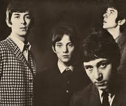<b>Small Faces</b> - Wikipedia
