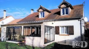 longjumeau 91160 maison 150 m² avec 5 pièces