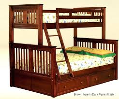 Bernie And Phyls Furniture And Bedroom Sets Large Size Of Grand ...