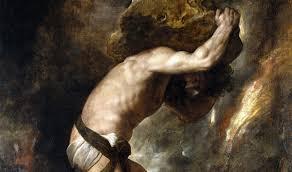 essay topics for greek mythology top essay writing birth of venus artble com greek mythology essay topics holiday essays