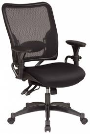 Office chair walmart Gaming Walmart Office Chairs Best Ergonomic Desk Chair Www Intended For Magnificent Walmart Office Chair Your Home Concept Hotelshowethiopiacom Furniture Magnificent Walmart Office Chair Your Home Concept