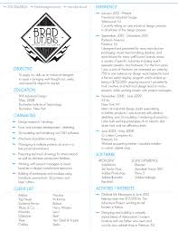 Industrial Designer Resume Sample Product Design Engineer Examples