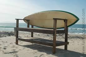 surfboard furniture. Advertisements Surfboard Furniture R